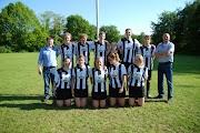 Zwart-Wit S1 kampioen 156.JPG