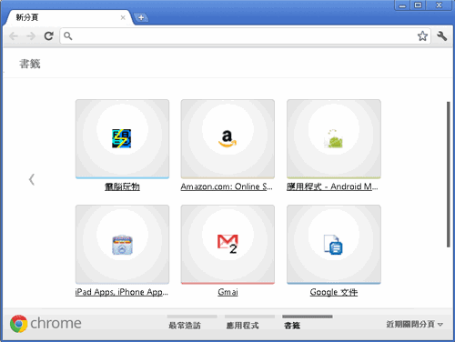 google chrome new page-01