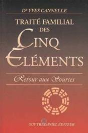 http://danysis.blogspot.fr/2013/08/les-5-elements.html