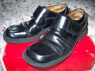 احذية رجالى مميزة للرجال 2016