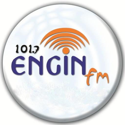 Radyo Engin