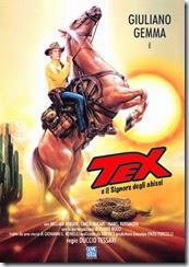 tex cartel