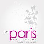 De Paris Beauty & Body
