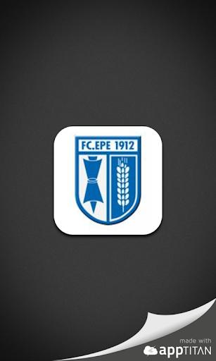 FC Epe 1912