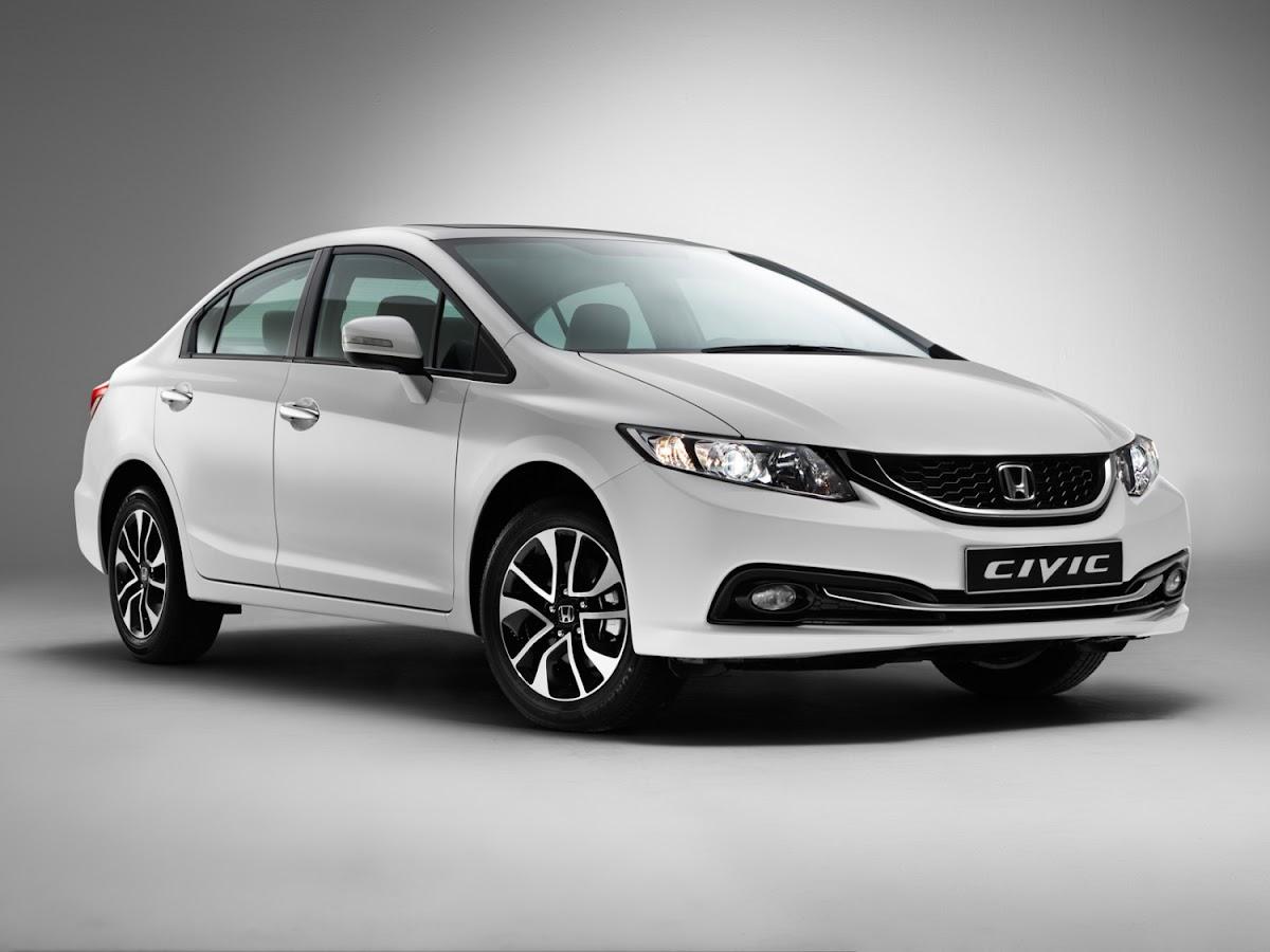 Makyajli-Honda-Civic-Sedan-2014-Avrupa-pazari-1.jpg