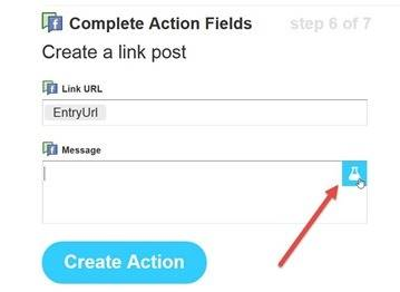 create-action-ifttt