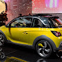 Opel-Adam-Rocks-15.jpg