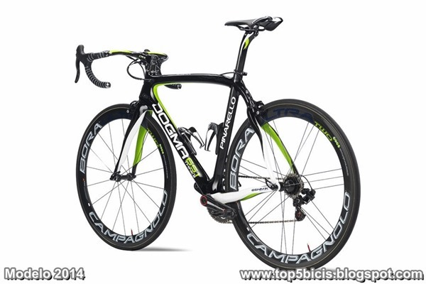 Pinarello Dogma 65.1 Think2 2014 (3)