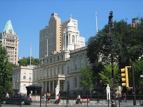 222 - Ayuntamiento.jpg