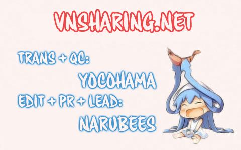 Shinryaku! Ika Musume Chap 54 - Truyen.Chap.VN