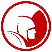 Spartan Tool SparVision 200