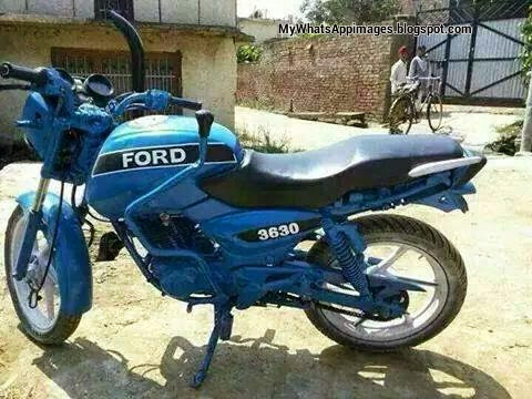 Ford motorcycle Top Vehicle Images For Whatsapp