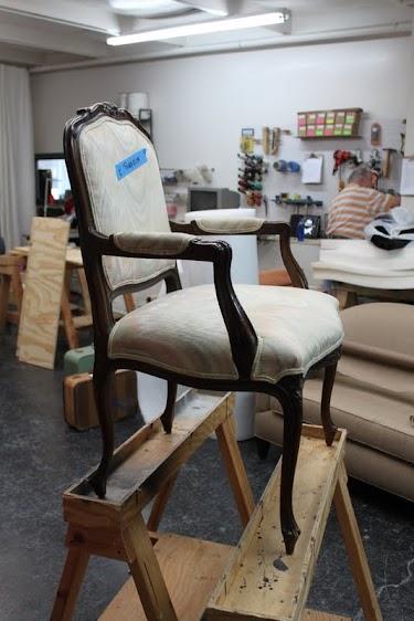 Thompson Chair Before 2.JPG