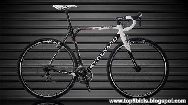 colnago World Cup  (1)