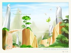 dreams-cartoon-pictures-384-6