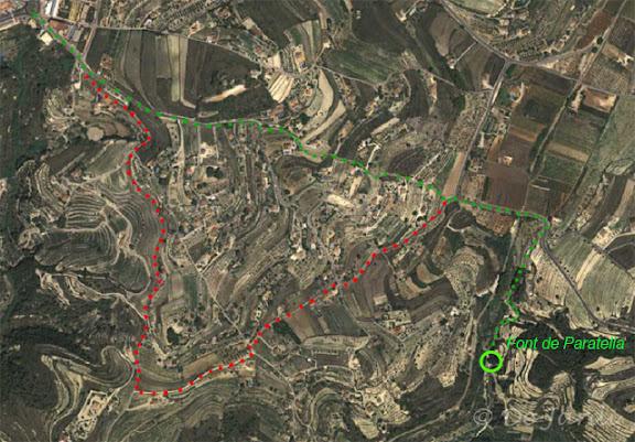 2012_11170000 mapa paratella.jpg