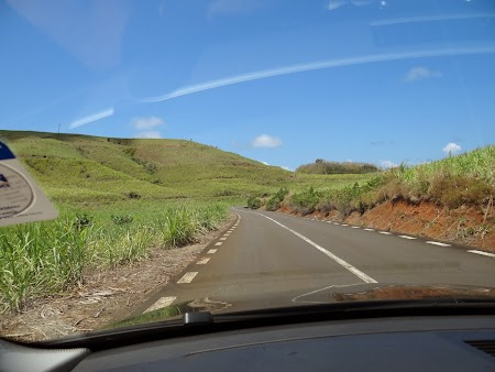 04. Sosele Mauritius.JPG