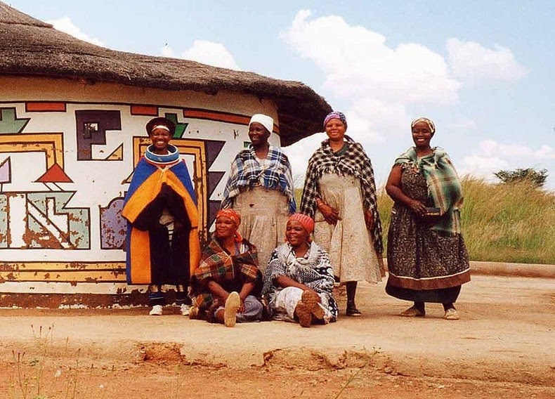 ndebele-house-painting-18