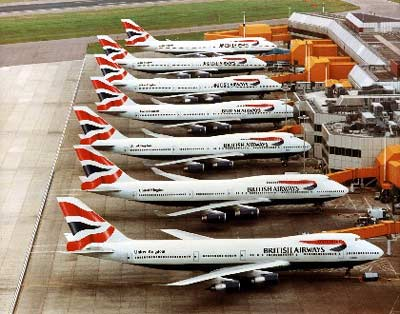 British Airlines.jpg