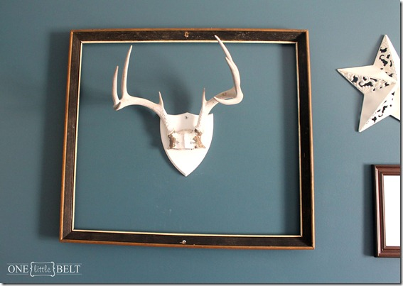 antlers-nursery-decor