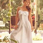 Fotos Melissa Giraldo Modelando Trajes De Baño Phax Swimwear Foto 144