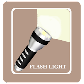 Flash Light Lite