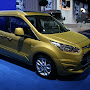 2014-Ford-Transit-Connect-Live-3.jpg