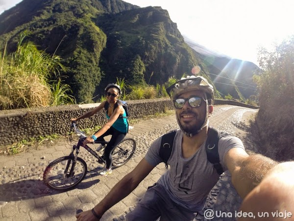 actividades-aventura-banos-ecuador-relax-alojamiento-unaideaunviaje-4.jpg