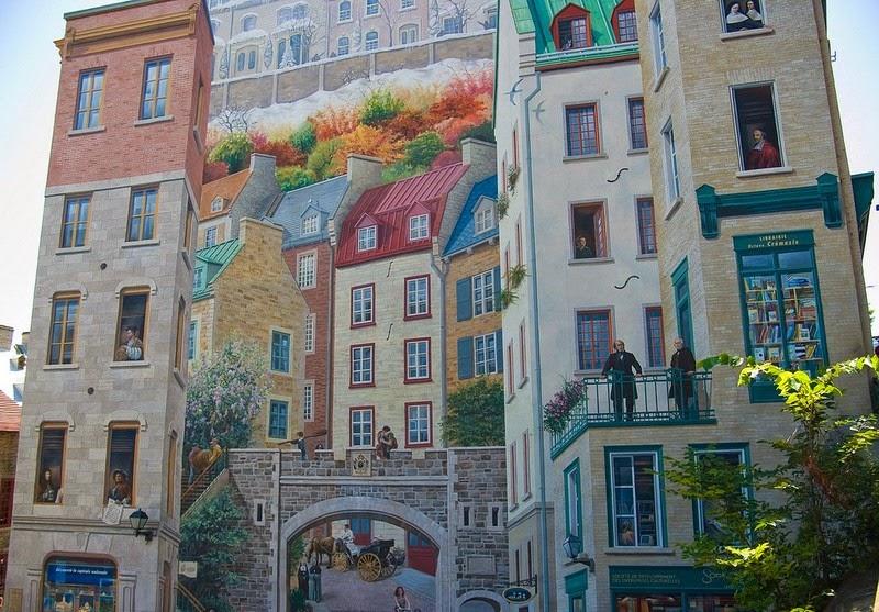 fresque-des-quebecois-7