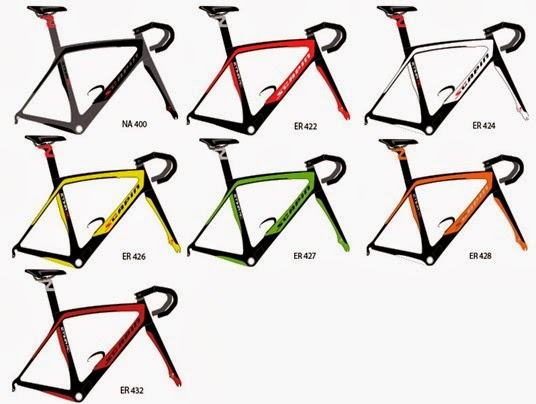 SCAPIN ETICA RC (6)