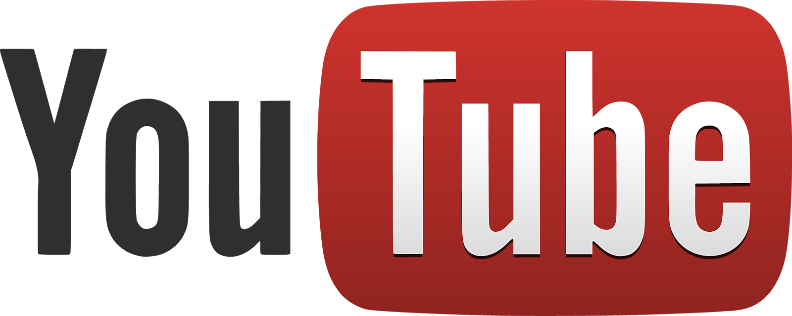 Download youtube videos using opera mini or opera browsers web many people use mobile internet and almost all of them use opera mini to browse internet opera mini is a very fast and flexible mobile browser in present ccuart Choice Image