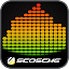 tuneQ 1.4 APK for Android