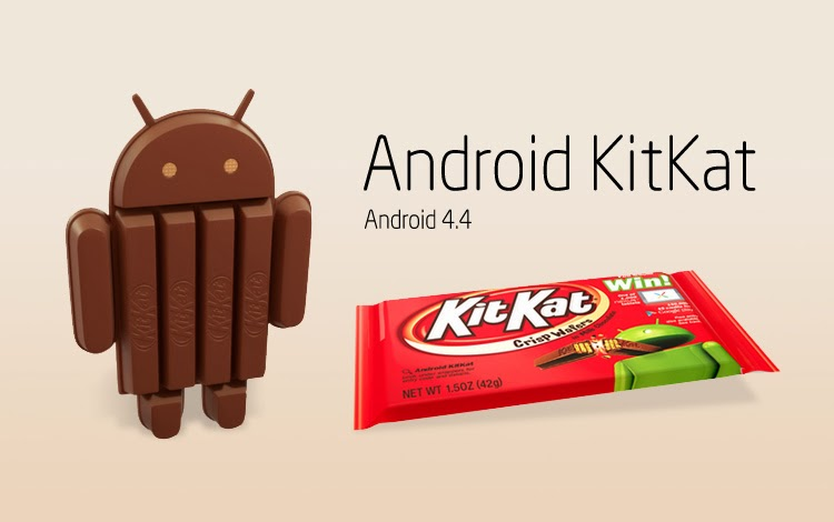 android kitkat features things you need to know