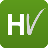 HumanaVitality
