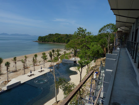 15. Beyond Resort Krabi.JPG