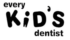 Pacific Dental Mark 4 -Every kids dentist-