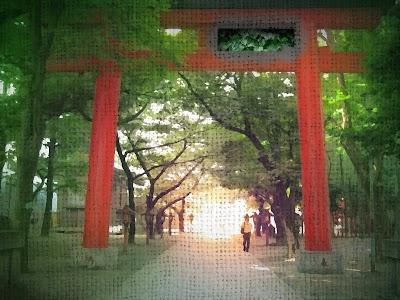 SnapCrab_Forest_2014-4-14_23-43-46_No-00.jpg