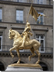 3884934-198616-paris-statue-of-joan-of-arc