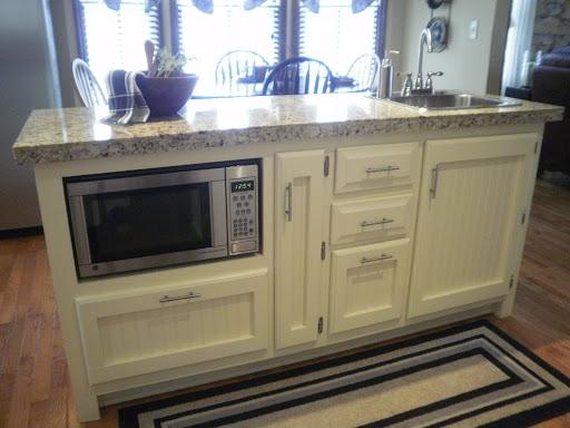 Microwave Shelf Lower Jpg