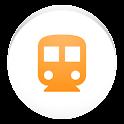 Treinert - Trein Android Wear icon