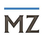 MZ ePaper