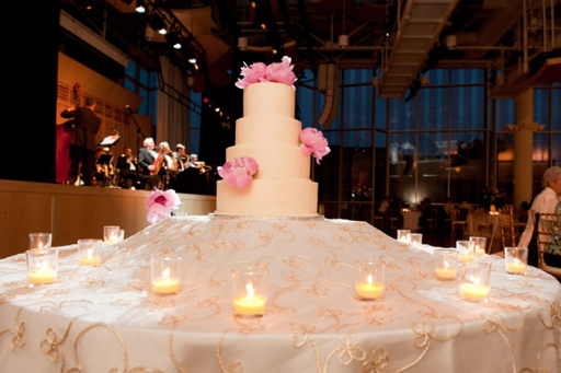 wedding cakes columbus indiana weddings and events blair and their commons 24099