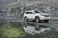 2014-Toyota-Land-Cruiser-Prado-55