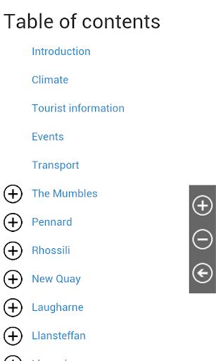 免費旅遊App|Dylan's Walks|阿達玩APP