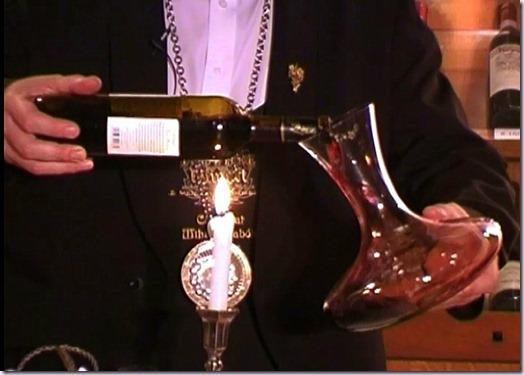 decantando-vinho2-vinhoedelicias