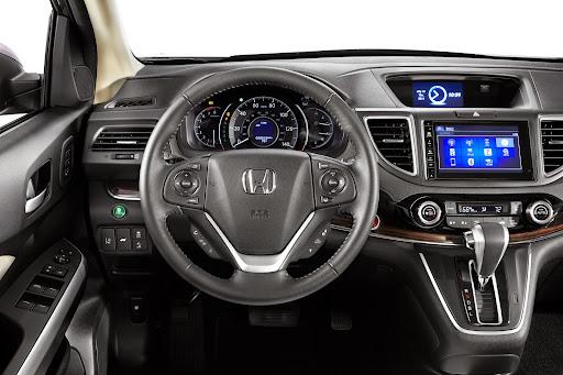 Honda-CR-V-45.jpg