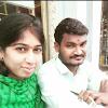 r sunitha