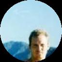 Степан Ялейко
