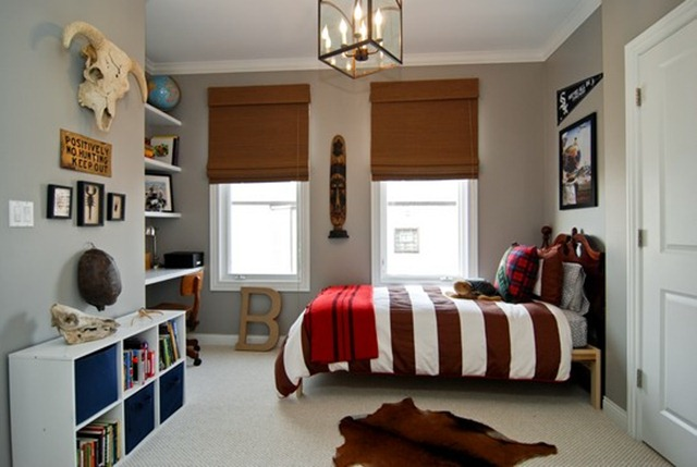Designing A Kid S Room With Your Kid Emily A Clark,Kitchen Table Over Dining Table Lighting Ideas