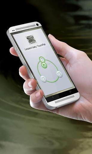 豹寶寶 TouchPal